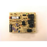 Robertshaw - 695-200 - Electronic Blower Control Circuit Board