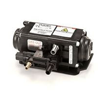 Manitowoc - N5000191MBS - Flojet Pump with 3/8""