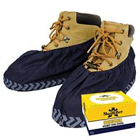 ShuBee - C SB SC DB - Original Dark Blue Shoe Cover