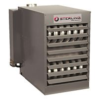 Sterling - TF175A1NS111 - Natural Gas Fired Unit Heater