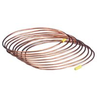"Supco - BC55X100 - Bullet® Restricto Capillary Tubing .055"" x 100'"