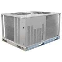 Tempstar - CAS091LAA0A00A - 7-1/2 Ton Commercial Split System Condensing Unit