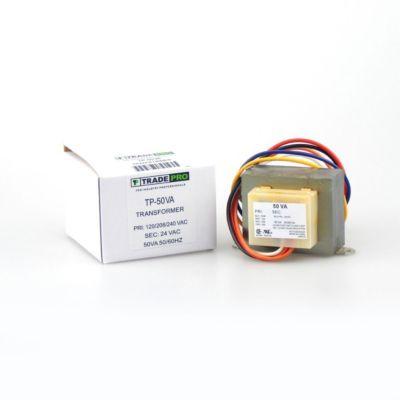 tp 40va baker distributing rh bakerdist com Gold Transformer 40VA 16.5 Volt 40VA Transformer Alarm