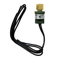 TRADEPRO® - TP-HP400300 - Pressure Switch Refrigeration