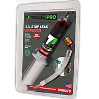 "TRADEPRO® - TPLF00279 - A/C Leak Freeze .5 oz. with 1/4"" Adapter"