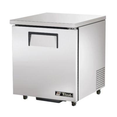 true_tuc 27f ada_article_1418943375308_en_normal?defaultImage=Baker_No_Image&fmt=jpeg&qlt=80&resMode=sharp2&op_usm=1.75%2C0.3%2C2%2C0&wid=200&hei=200 reach in freezers baker distributing true freezer t 49f wiring diagram at bayanpartner.co