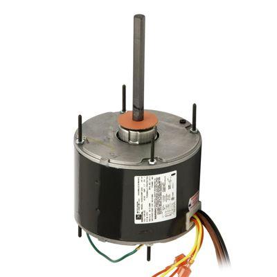 rescue condenser fan motor 5462 wiring diagram: baker distributing  h:bakerdist com,