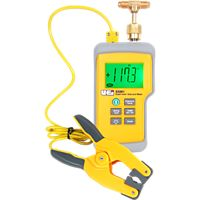 UEI - SSM1 - Super Heat / Sub Cool Meter