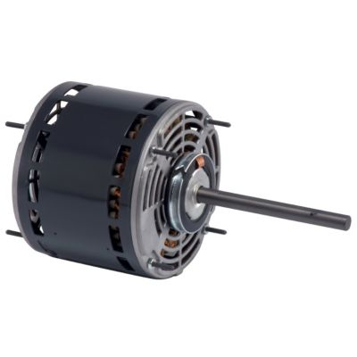 us motors_1971_article_1395692727324_en_normal?defaultImage=Baker_No_Image&fmt=jpeg&qlt=80&resMode=sharp2&op_usm=1.75%2C0.3%2C2%2C0&wid=188&hei=188 10463 baker distributing mars motor 10463 wiring diagram at arjmand.co