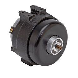 Condenser Fan Motors - Motors and Compressors | Baker