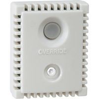 Venstar - ACC0401 - Remote Sensor for Platinum Slimline Thermostats