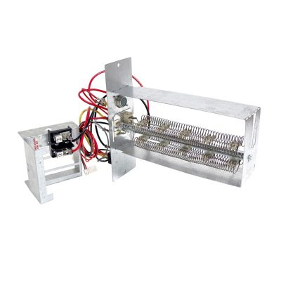 warren_whe0502x_article_1439368246326_en_normal?defaultImage=Baker_No_Image&wid=370&hei=370& whe0502x baker distributing warren heater wiring diagram at aneh.co