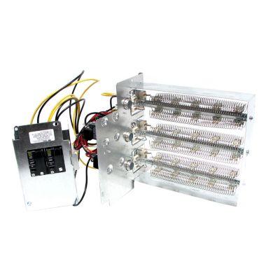 warren_whe1502bx_article_1439368246296_en_normal?defaultImage=Baker_No_Image&wid=370&hei=370& whe1502bx baker distributing warren heater wiring diagram at gsmportal.co