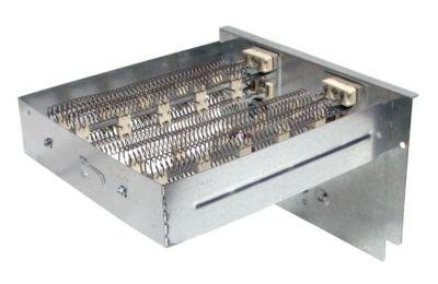warren_wkf0502_article_1369225236431_en_normal?defaultImage=Baker_No_Image&wid=370&hei=370& whe0502x baker distributing warren duct heater cbk wiring diagram at reclaimingppi.co
