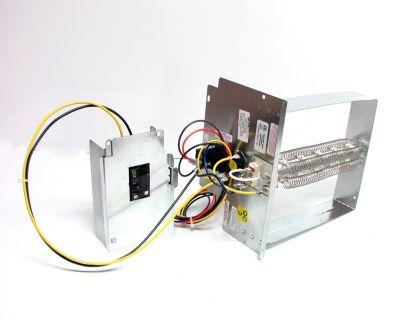 warren heater wiring diagram 28 wiring diagram images Electric Heat Strips Payne Electric Heat Strip