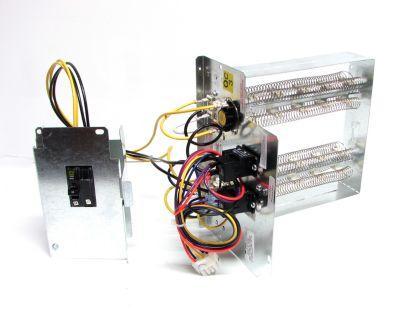 warren_wkf1002b_article_1369225236593_en_normal?defaultImage=Baker_No_Image&wid=370&hei=370& wkf0502 baker distributing warren duct heater cbk wiring diagram at reclaimingppi.co