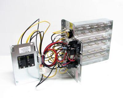 warren_wkf1502b_article_1369225236794_en_normal?defaultImage=Baker_No_Image&wid=370&hei=370& wkf1502b baker distributing warren heater wiring diagram at aneh.co