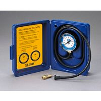 "Ritchie (Yellow Jacket) - 78060 - Complete test kit - 0-35"" W.C."