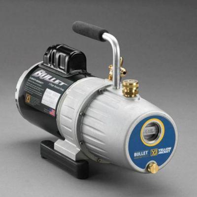 vacuum pumps oils and gauges baker distributing rh bakerdist com Liquid Ring Vacuum Pump Diagram Vacuum Pump Drawing