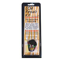 Zebra® - 8551 - Zebra ECM Module Repair Kit