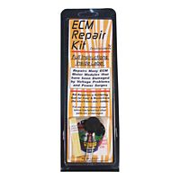Zebra® - VZREP - ECM Motor Repair Kit